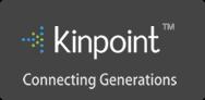 Kinpoint