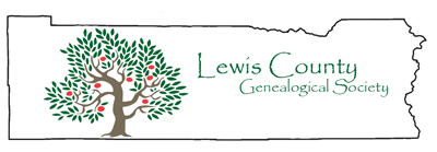 Lewis Co GS