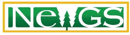 newgs-logo-cropped