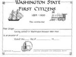firstcitizen