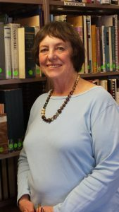 Roberta Griset