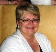 Paula Stuart Warren